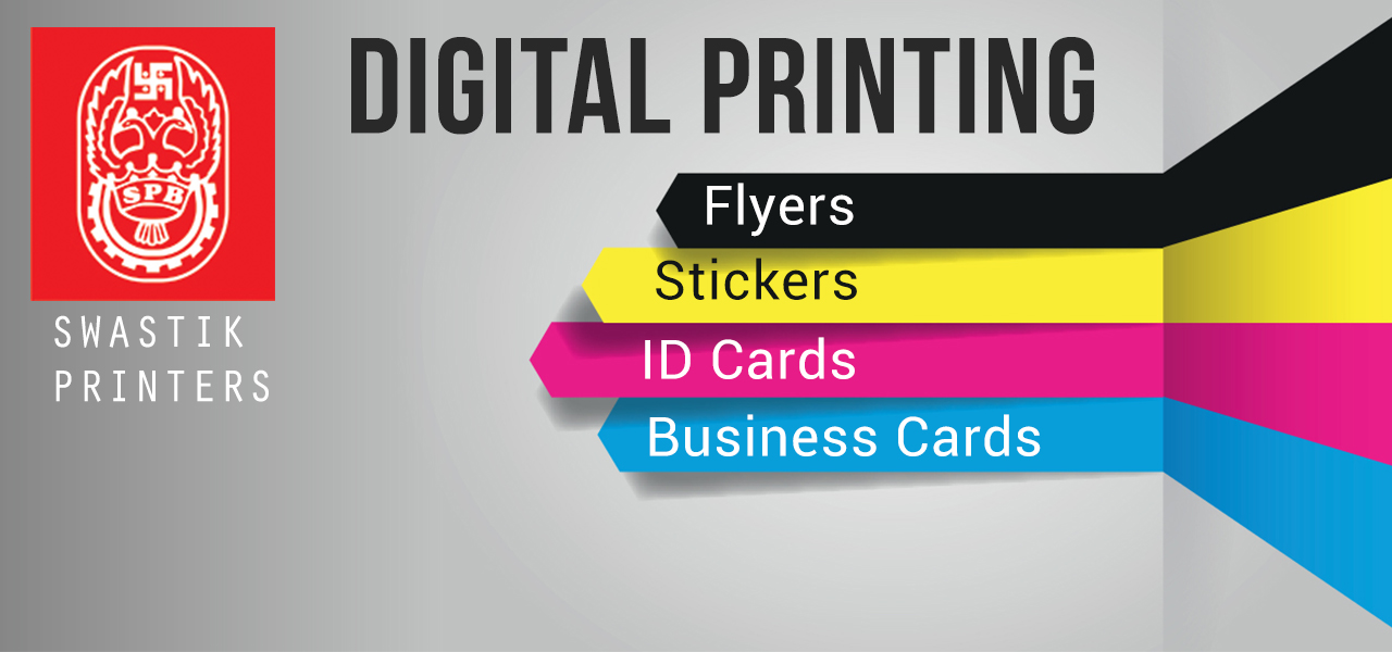 Business Cards Printing Bangalore Image collections - Card Design ...