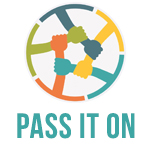 Passiton Logo