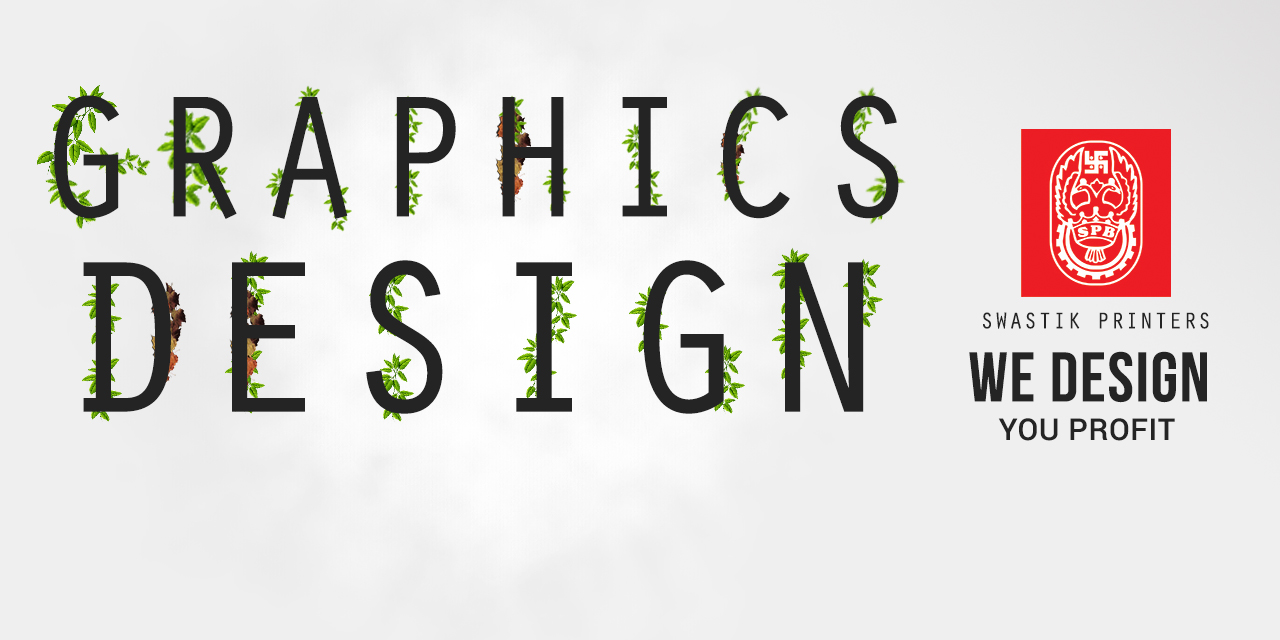 graphics designing in bangalore
