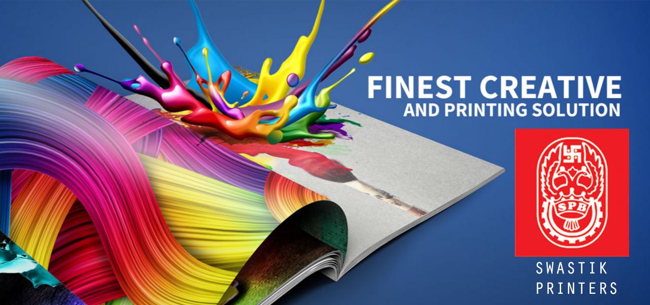 printing company bangalore